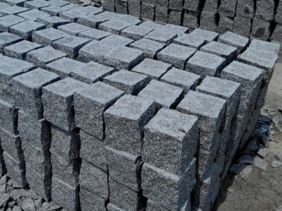 G341 cobble stone