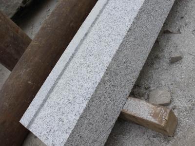 G358 silver granite cills