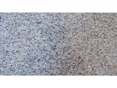 G383 pearl flower granite
