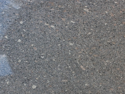 G375 grey granite