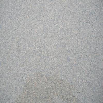 G1301 baipo yellow granite