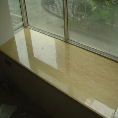 天然大理石窗台板